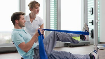 What Is the Difference Between Rehabilitation and Habilitation?