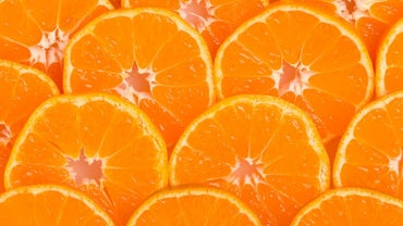 What Is the Difference Between a Satsuma and a Clementine?