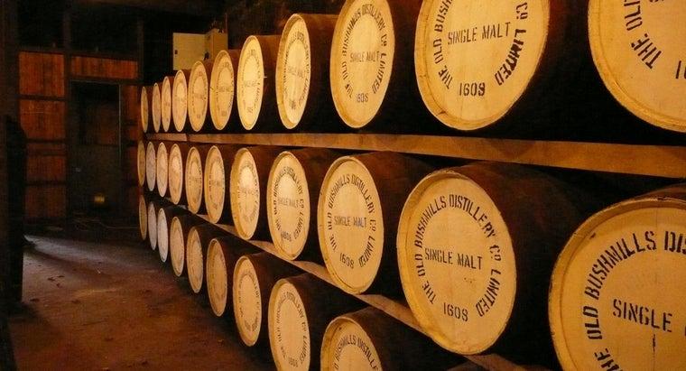 difference-between-single-malt-double-malt-scotch