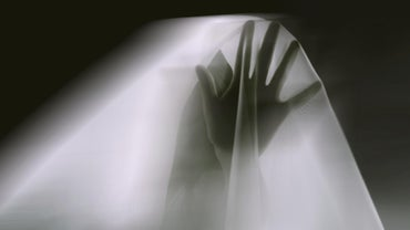 What Is the Difference Between Spirits and Ghosts?