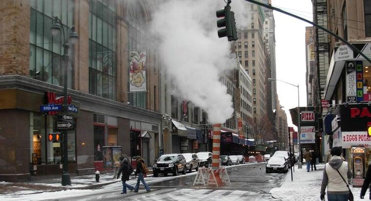 difference-between-steam-water-vapor