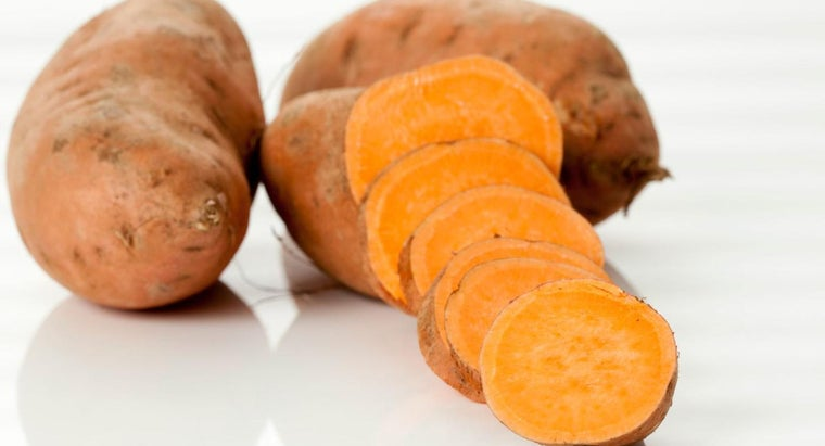 difference-between-sweet-potato-white-potato