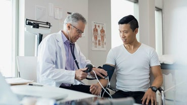 What Is the Difference Between Systolic and Diastolic Pressure?