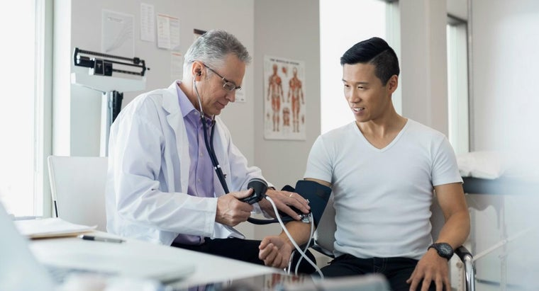 difference-between-systolic-diastolic-pressure