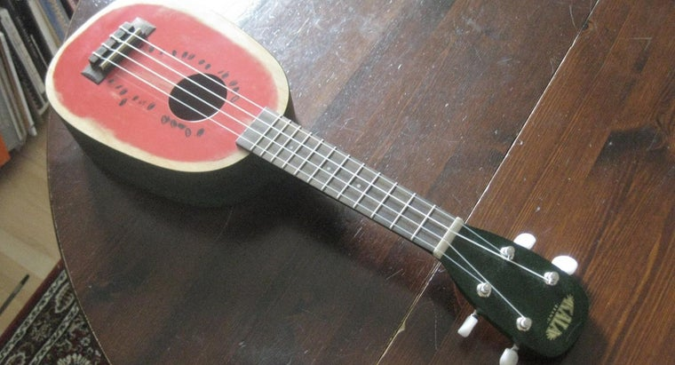 difference-between-ukulele-guitar