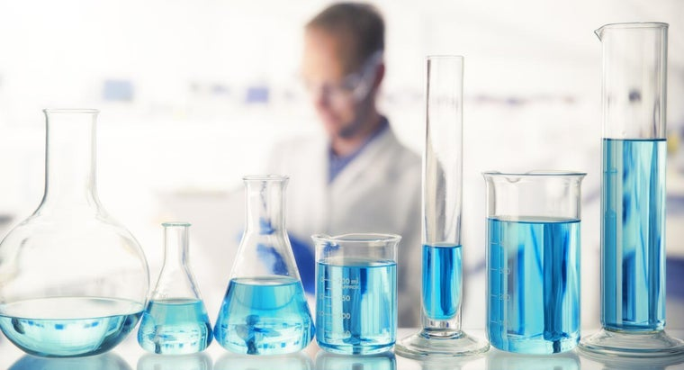 difference-between-unsaturated-saturated-supersaturated-solutions