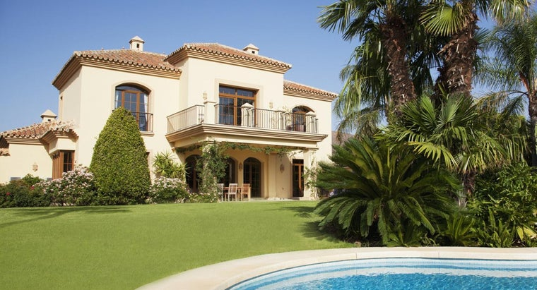 difference-between-villa-house