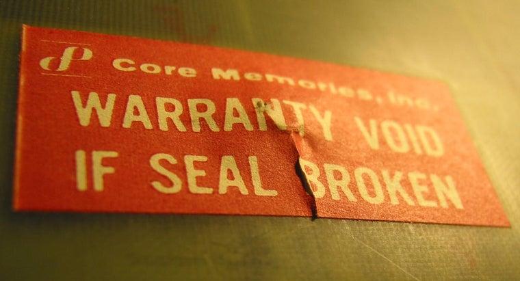 difference-between-warranty-guarantee