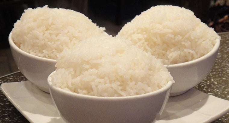 difference-between-wild-rice-white-rice