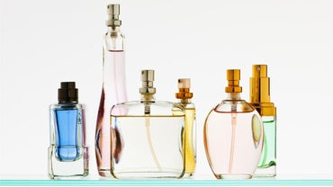 What Is the Difference in Parfum Vs. Toilette?