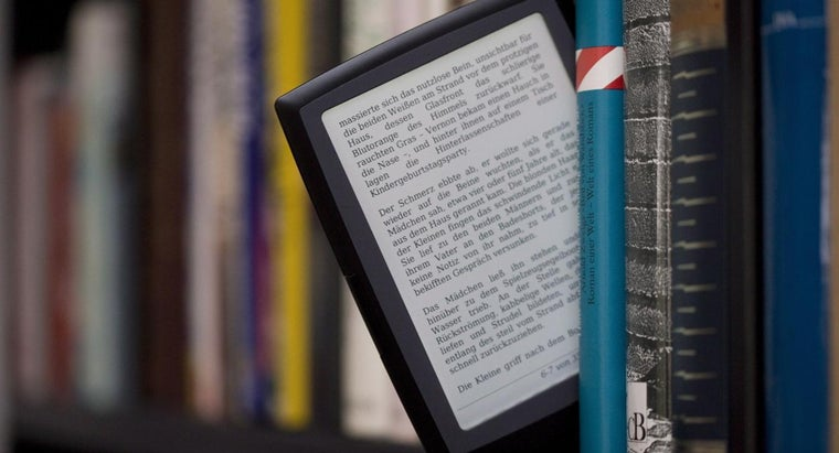 differences-between-kindle-nook