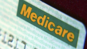 What Are the Differences Between Medicare Part A and Medicare Part B?
