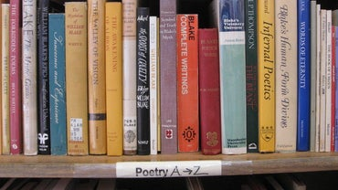 What Are the Differences Between Poetry, Drama and Short Stories?