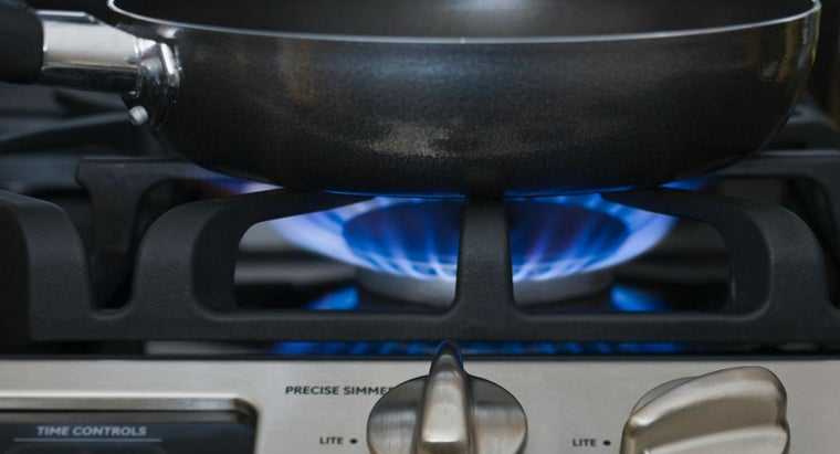 differences-between-propane-natural-gas-stoves