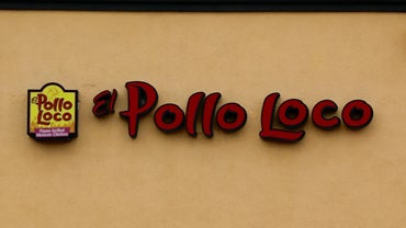 What Are Some Different El Pollo Loco Coupons?