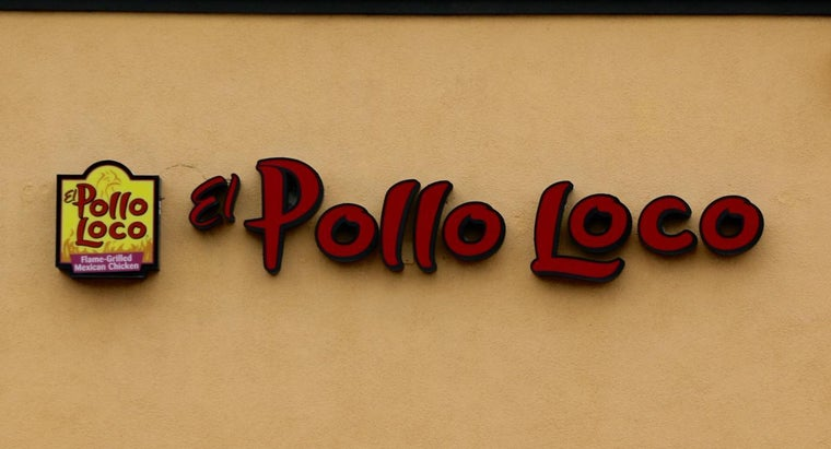 different-el-pollo-loco-coupons