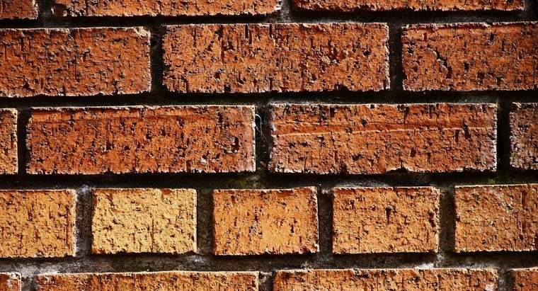 different-kinds-bricks