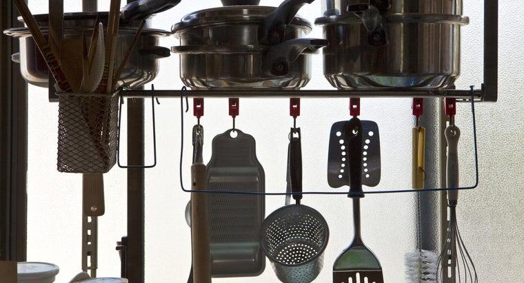 different-utensils-found-kitchen