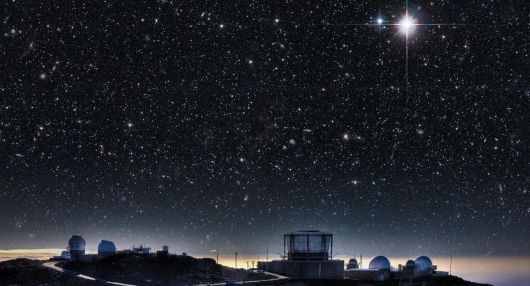 stars-different-sizes