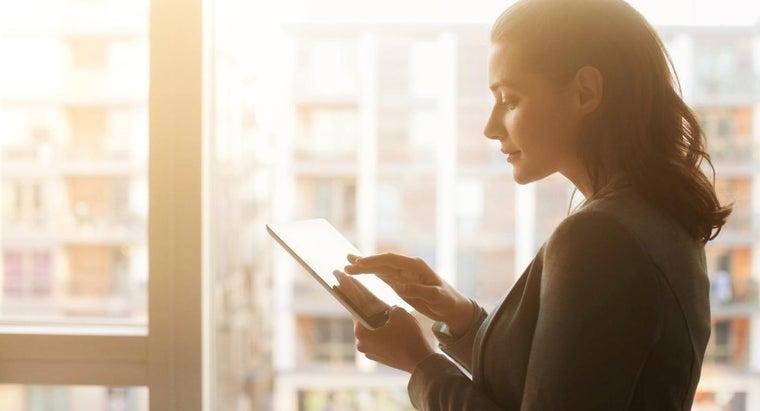 different-tablets-sold-online