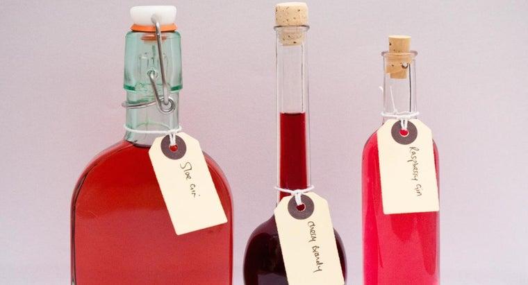 different-types-perfumes-men