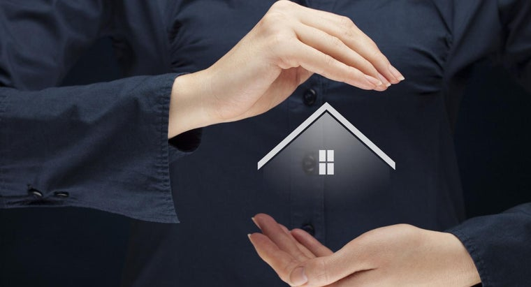 different-types-property-insurance