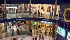 What Are the Different Types of Retail Stores?