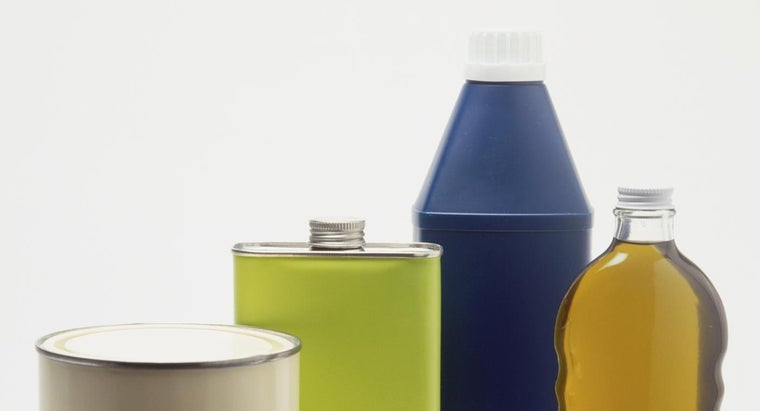 different-types-solvents