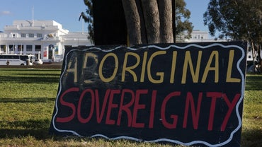 What Are the Different Types of Sovereignty?