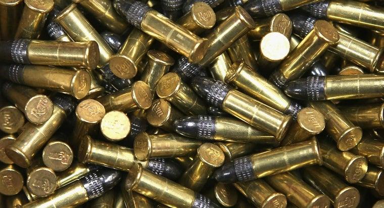 differentiate-between-bullet-sizes