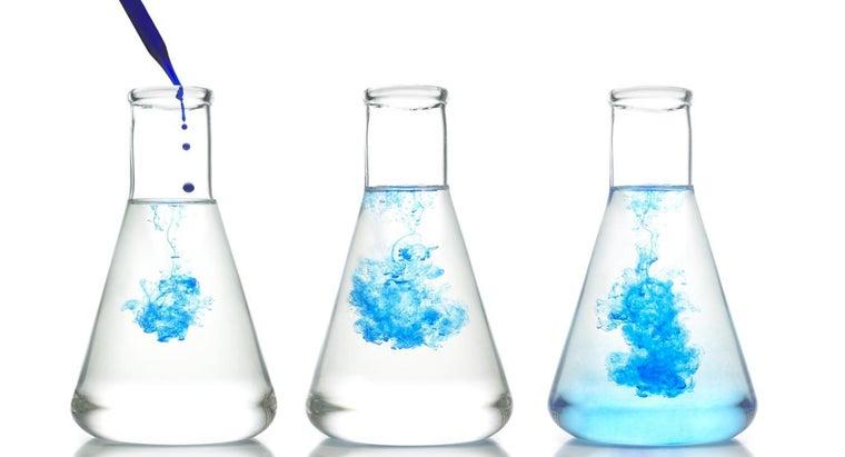 diffusion-science