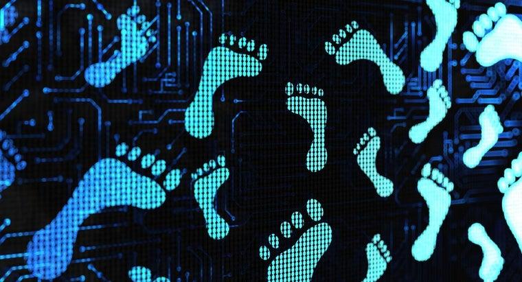 digital-footprint-mean