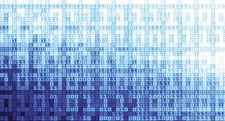 digital-information