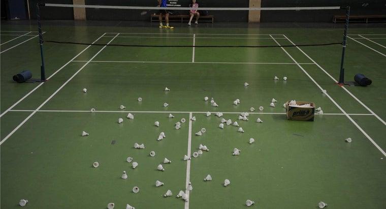 dimensions-badminton-court