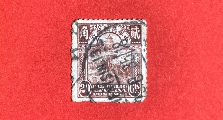 dimensions-postage-stamp