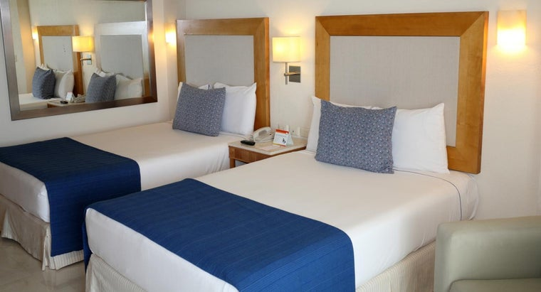 dimensions-twin-size-bed