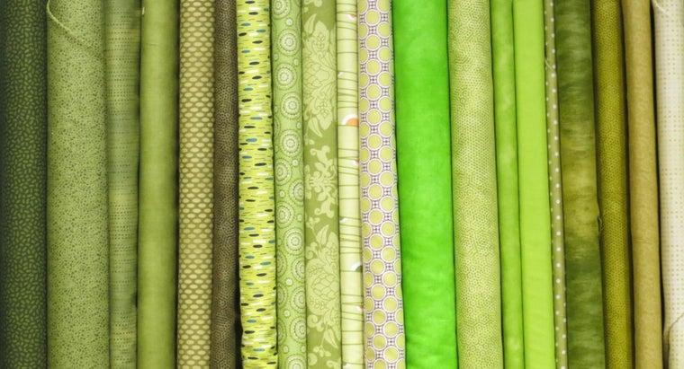 dimensions-yard-fabric