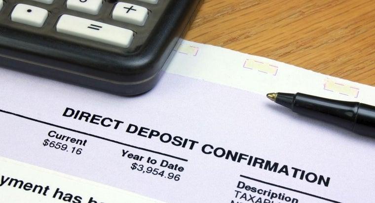 direct-deposit-hit-account