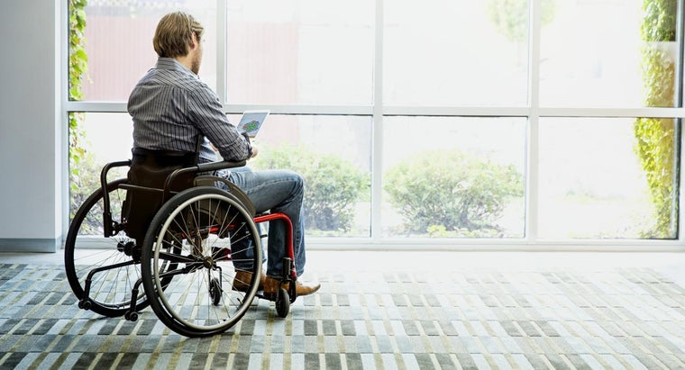 disability-retirement