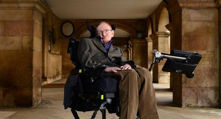 disability-stephen-hawking