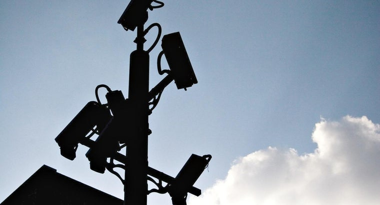 disadvantages-cctv-cameras