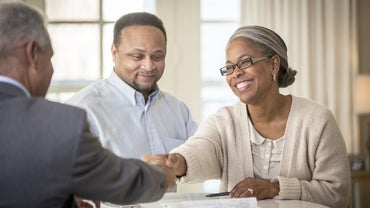 What Are the Disadvantages of a Revocable Living Trust?
