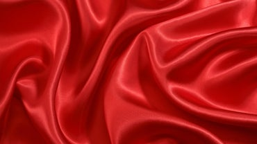 What Are the Disadvantages of Silk?