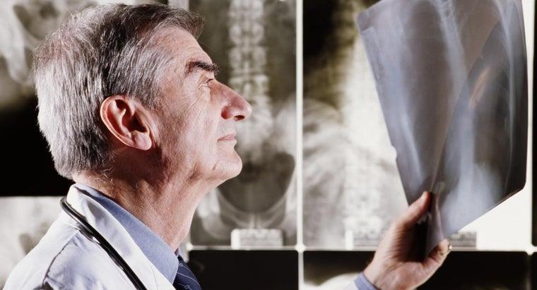 disadvantages-x-rays