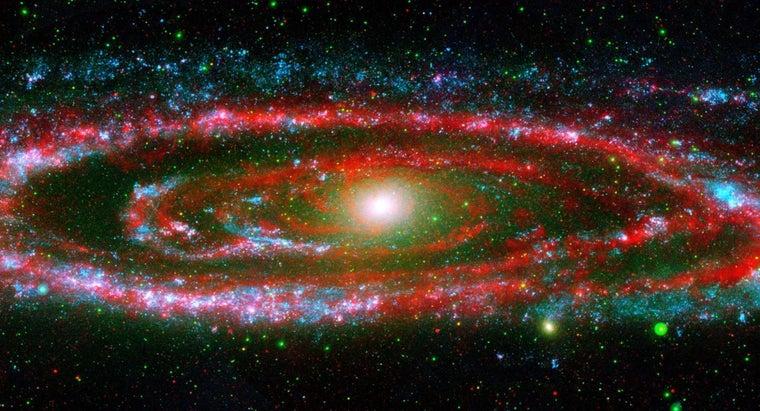 discovered-andromeda-galaxy