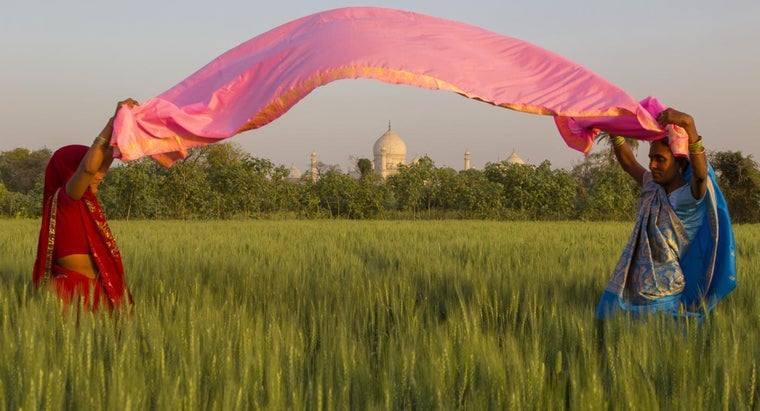 discovered-country-india
