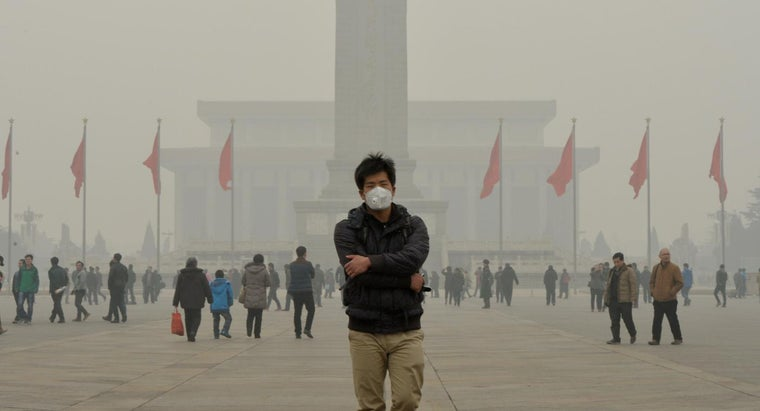 diseases-caused-air-pollution