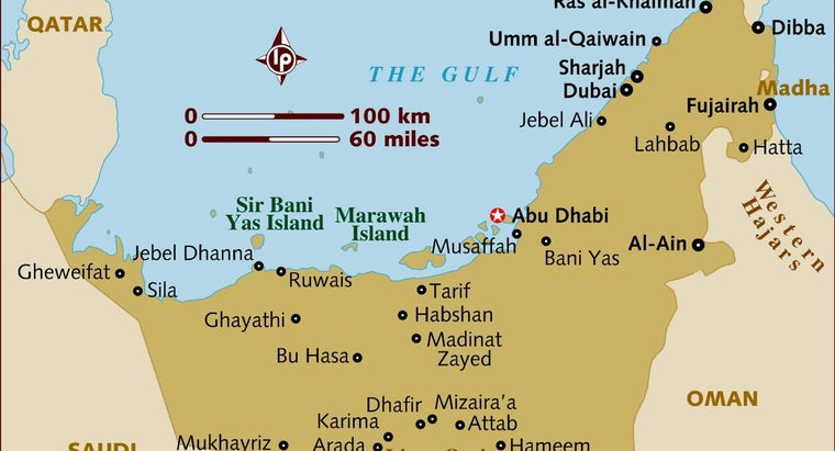 distance-between-abu-dhabi-dubai