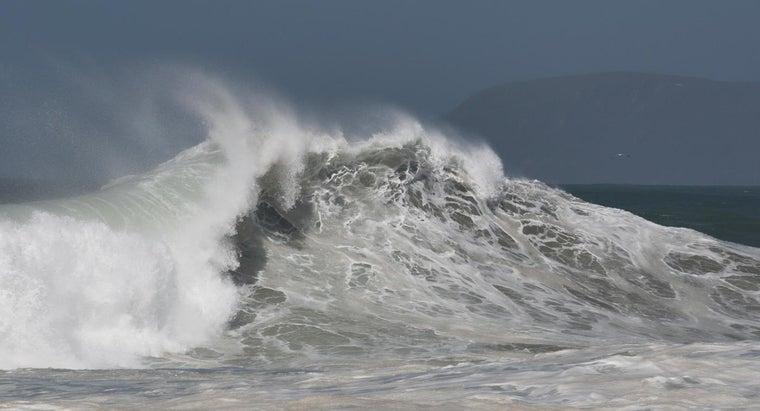 distance-between-wave-crests