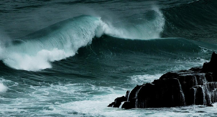 distance-sea-affect-temperature
